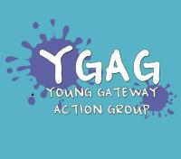 Young Gateway Action Group logo