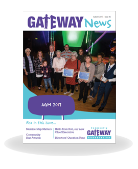 Gateway News issue 46