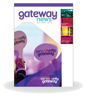 Gateway News Autumn 19
