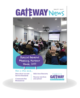Gateway News issue 44